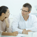 Managing your Digital Estate