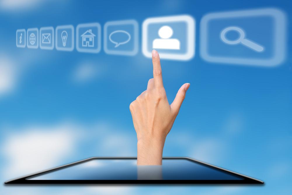 Creating An Effective Digital Estate Plan – 5 Steps