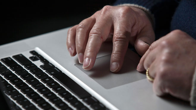 Tips for Planning Your Estate for the Digital Age