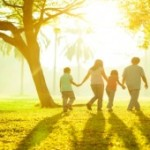 Life After Death – Protecting Your Loved Ones With Proper Estate Planning