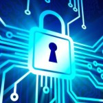 Protect online assets with a digital estate plan