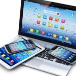 Estate Planning 101: Don't forget digital assets