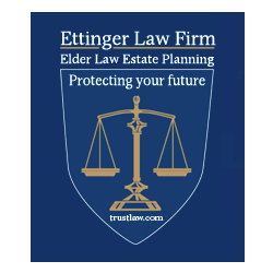 Estate Planning & Technology - Including a Digital Estate Plan