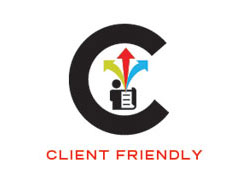 Protect clients' digital estates