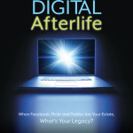 Have you thought about your digital afterlife?