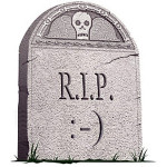 What Happens To Your Online Data When You Die?