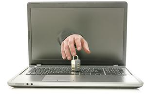 Death in the digital age: What to do to protect the deceased from identity theft