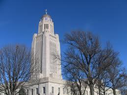 Nebraska is Latest State to Address Digital Legacy