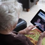 Britons urged to 'leave a digital legacy' after death