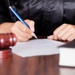 Delaware Legislates on Inheritance of Digital Assets