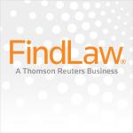 Del.'s New Digital Estate Law Allows Account Access After Death