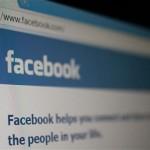 Social media users warned to prepare for digital afterlife