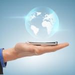 Make a Plan for Your Digital Estate, Too