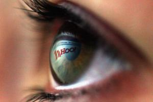 Yahoo blasts new digital death laws, but its privacy argument is self-serving