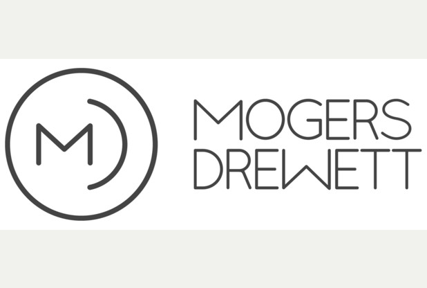 Mogers Drewett column: Safeguarding your digital legacy