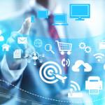 Safeguarding our digital legacy