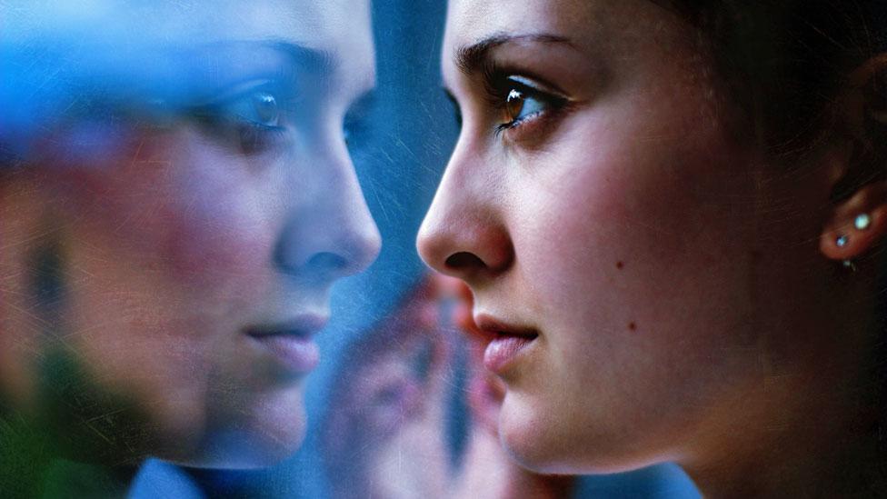 Back-up brains: The era of digital immortality