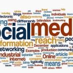 Estate Planning re: Online Accounts