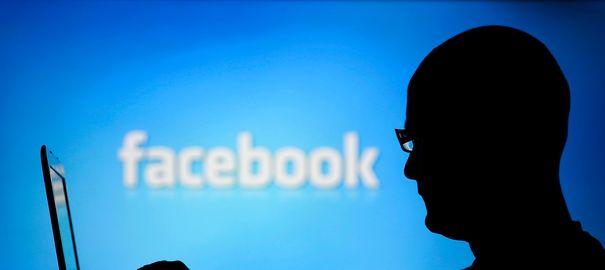 Facebook pense à votre vie après la mort