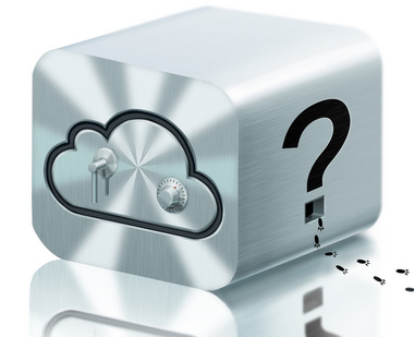 Quigley: Digital estate assets in a cloud of confusion