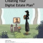 Creating Your Digital Estate Plan