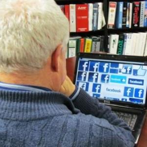 Digital Estate Planning: Your Social Media Posts After You Die