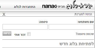 The Israeli angle of Digital Death