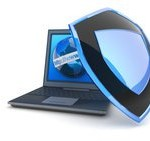 How to Protect your Blog's Assets