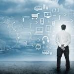 Planning your digital afterlife