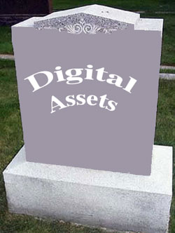 Articles Posted in Digital Asset Trust