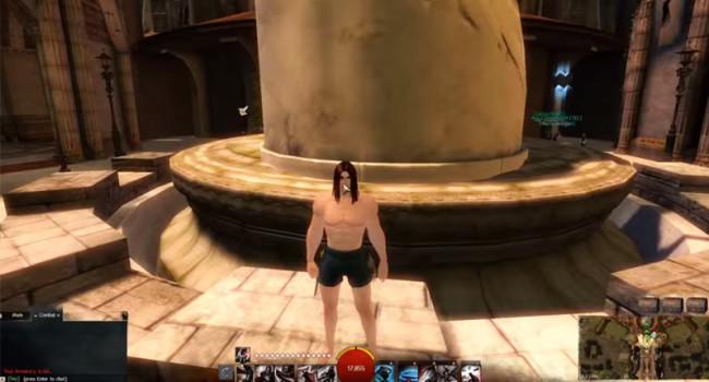 Gamers go vigilante as hacker's character sentenced to suicide