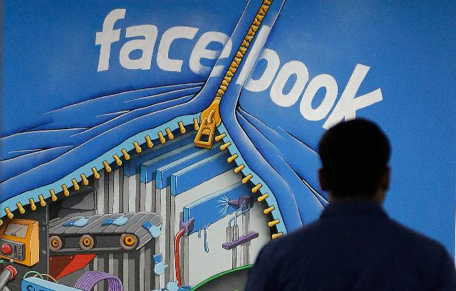 Forgetting Digital Assets Like Facebook Can Create Lawsuits After Your Death