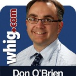 O'BRIEN: Thanks to technology, you can stay in touch with loved ones after death