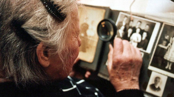 Will your digital legacy be accessible by your descendants?