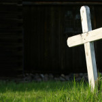 You can now send messages to your family and friends after you have died