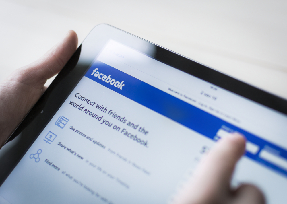 Who Will Look After Your Facebook Page When you Die?
