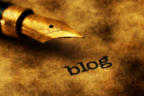5 tips to make sure your digital legacy includes your blog