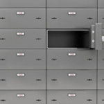 How Do I Obtain the Will of a Deceased Relative Located Inside a Safe Deposit Box?