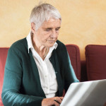 Passwords and Powers of Attorney: Your Digital Estate Planning Options