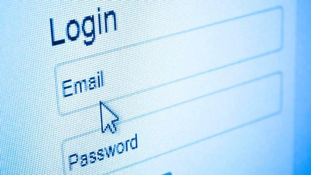 What's Mom's password? Online accounts and estate-planning headaches