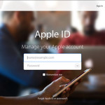 Apple grants widow access to husband's Apple ID after demanding court order