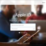 Apple grants widow access to husband's Apple ID after demanding court order