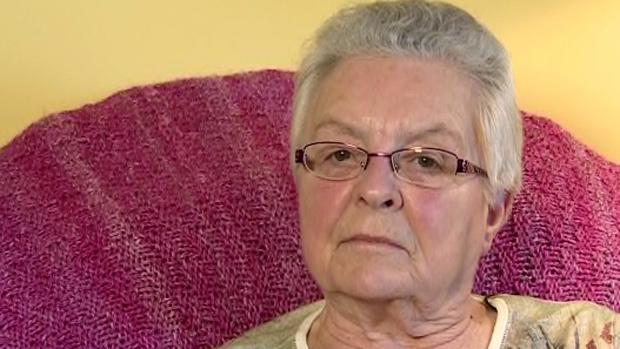 Apple demands widow get court order to access dead husband's password