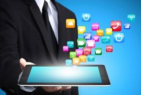 Digital Assets: Your Online Life After Death