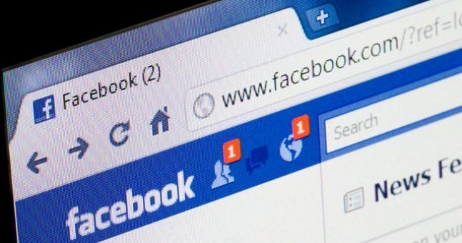 Here's what happens to your social media accounts when you die