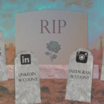 New California law would determine what happens to your Facebook and email when you die
