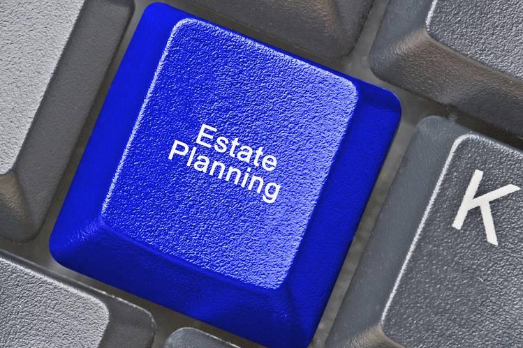 Vonnegut: The New Estate Planning That's Critical for Clients