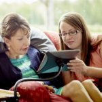 Digital Legacy Association urges hospices to support patients in managing their digital estate