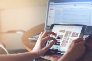 What is Digital Estate Planning and Why Do I Need it?