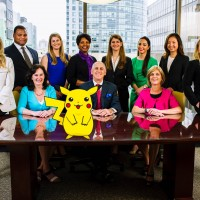 Digital Asset Planning: Who Will Care for Your Pokémon When You're Gone?